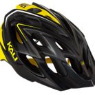 C138_kali_protectives_chakra_plus_helmet_matte_black_yellow