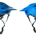 C138_kali_maya_helmet