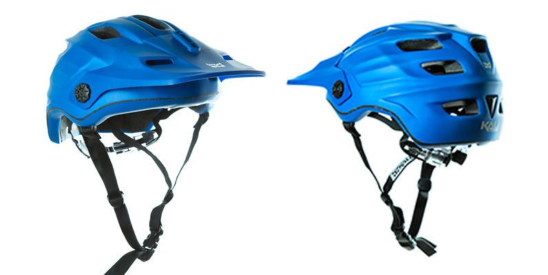 Kali Maya Helmet
