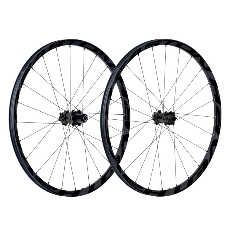 Haven_Carbon_29_Wheelset