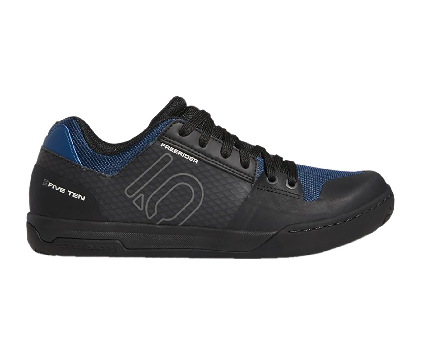 Five Ten Freerider Contact (Legend Marine/Grey/Black)
