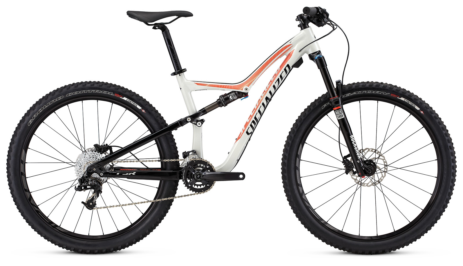 2016 Specialized Rumor Comp 650b Bike 95316-50_RUMOR_COMP-650B_DRTYWHT-BLK-CRL