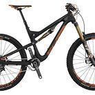 2015 Scott Genius LT 700 Tuned Bike