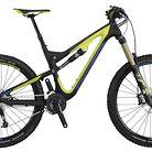2015 Scott Genius LT 710 Bike
