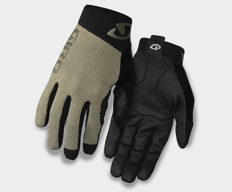 Giro Rivet Gloves