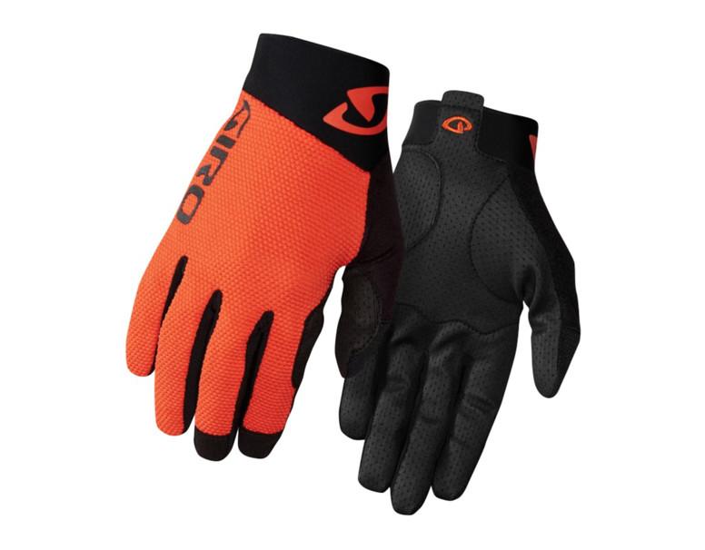 Giro Rivet II (2017) Gloves