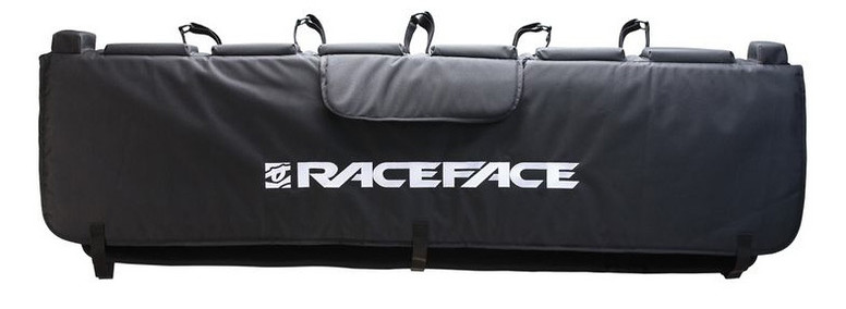 S780_race_face_tailgate_pad