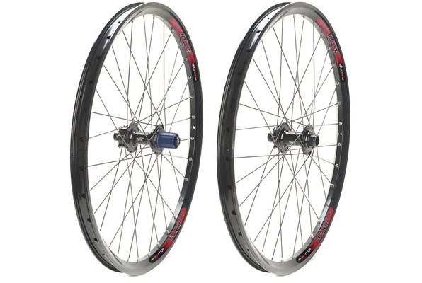 Sun Ringle A.D.D. Wheelset SR-add-wheels