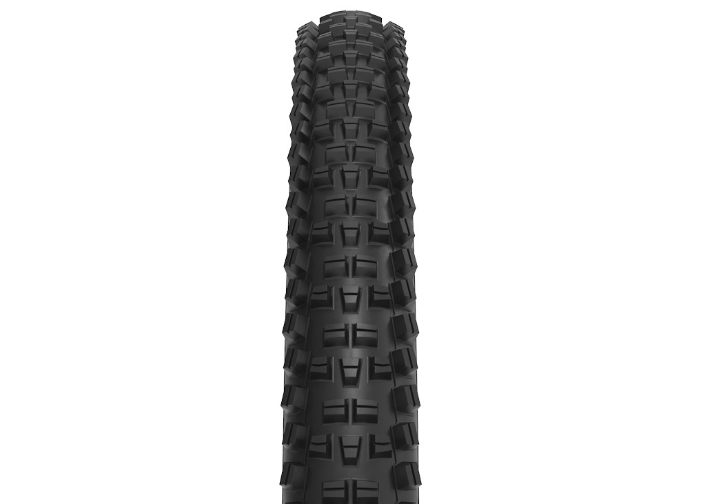 WTB Nine Line 29 X 2.25 Race XC Wire Bead Mountain Bike Pneu
