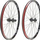 SUNringlé Drift 2.1 Wheelset