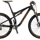 C138_bike_2015_scott_spark_700_sl