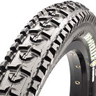 Maxxis High Roller Tire