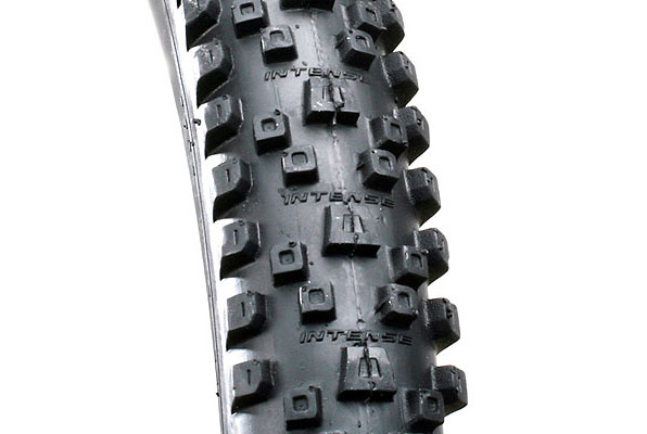 Intense Tire Systems Invader Tire