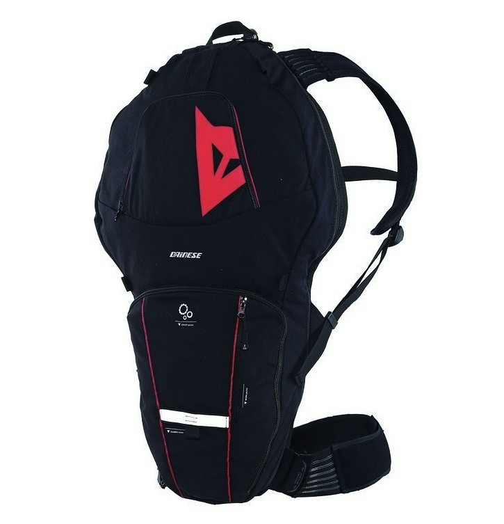 Dainese Pro Pack Hydration Pack