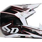 Tested: 6D ATB-1 Full Face Helmet