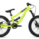 C138_2015_commencal_supreme_20_yellow_bike