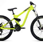 C138_2015_commencal_supreme_24_bike