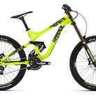C138_2015_commencal_supreme_dh_v3_comp_origin_26