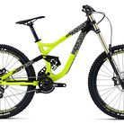 C138_supreme_dh_v3_comp_race_650b