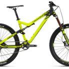 2015 Commencal Meta AM V4 Origin Plus 650b Bike