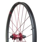 "Industry Nine Pillar Carbon Trail Torch 27.5"" Wheelset"