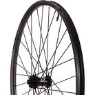"Industry Nine Pillar Carbon Trail Torch 29"" Wheelset"
