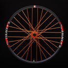 Industry Nine Trail Torch 32h Wheelset
