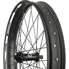 Industry Nine BigRig Carbon Wheels