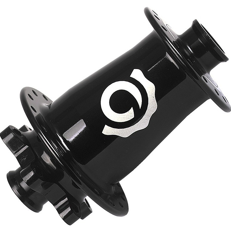 INDUSTRY NINE TORCH FRONT 6-BOLT DISC HUB
