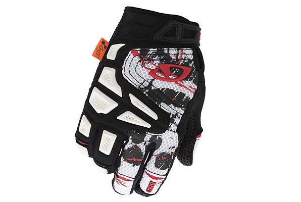 Giro Remedy Gloves remedy-glove