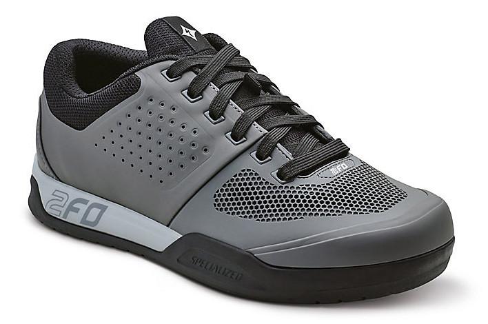 Specialized Women's 2FO Flat Pedal Shoe