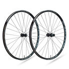 "Easton Heist 27.5"" Wheelset Complete Wheel"