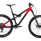 2016 Commencal Meta AM V4 Race RockShox