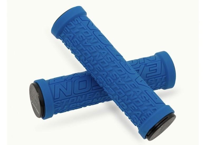 Easton Lock-On Grip