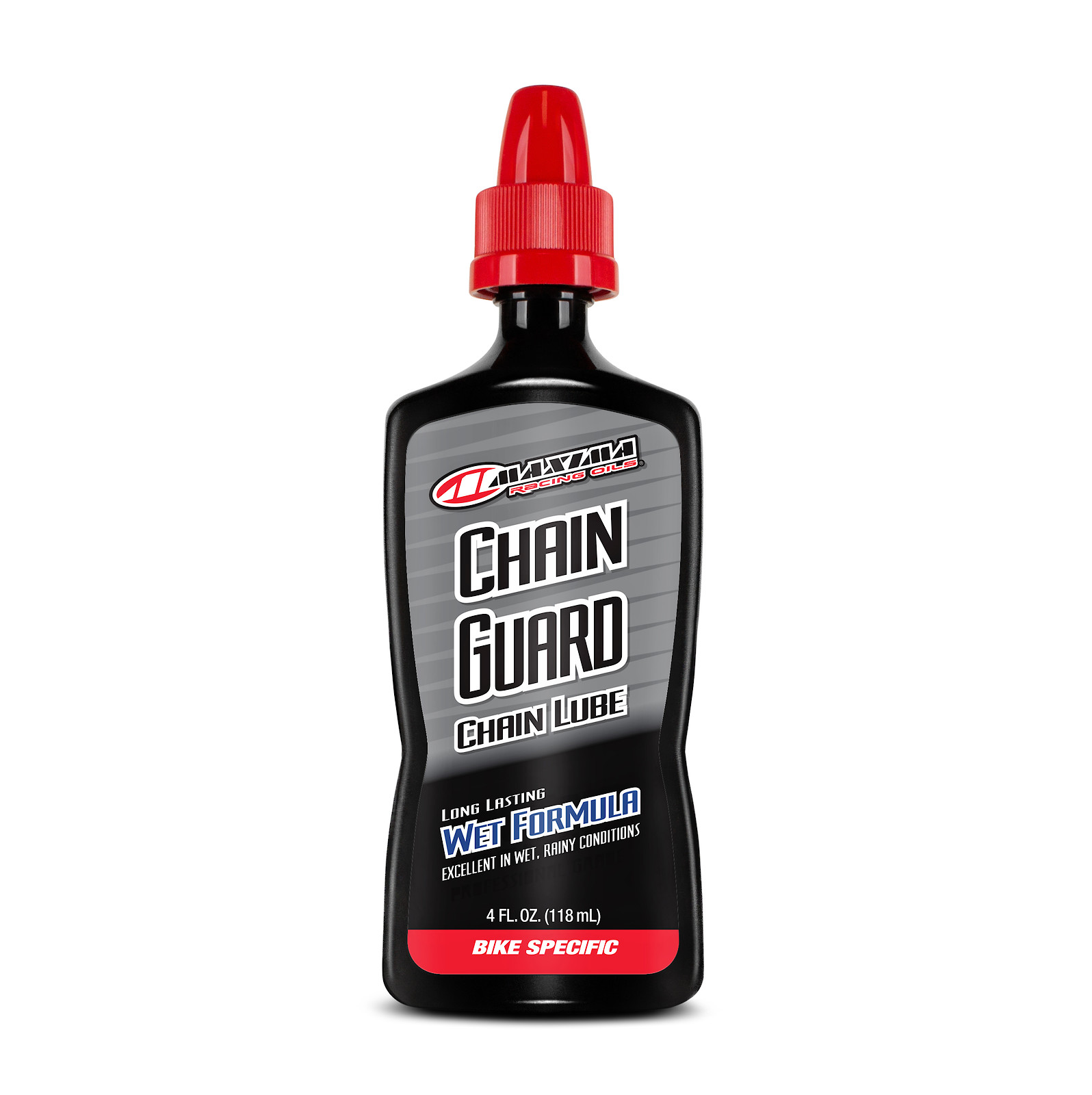 Syn-ChainGuard-4oz-95-01904