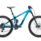 2016 Giant Reign Advanced 27.5 0 Bike