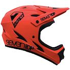 7iDP M1 Full Face Helmet
