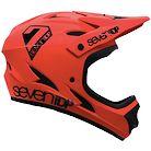7iDP M1 Full Face Helmet