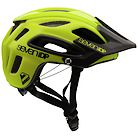 7iDP M2 Open Face Helmet
