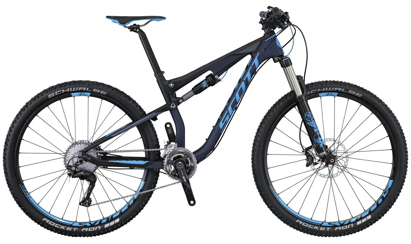 2016 Scott Spark 700 Rc Contessa Reviews Comparisons