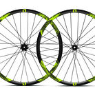 Reynolds 29 Enduro Complete Wheel
