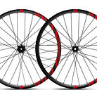 Reynolds 29 Trail Complete Wheel