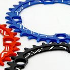 Four Four Three Thor Chainring