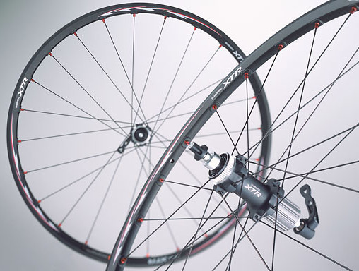 product.image.+media+images+cycling+products+actionsports+WH+WH-M975_512x384_v1_m56577569830637454_dot_jpg.bm.512.384