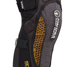 Forcefield Body Armour Grid Knee Protector