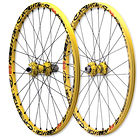 Mavic DeeMax Ultimate Complete Wheelset