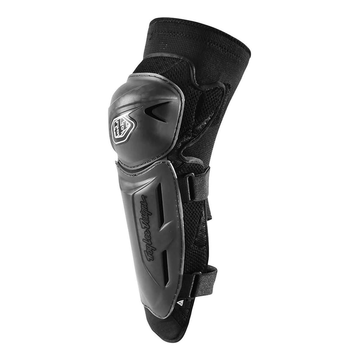 Method Knee Guards - black