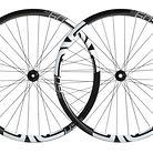 ENVE Composites M Series 60 Forty Wheels