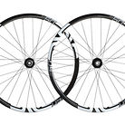 C138_m50fifty_wheelset