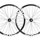 ENVE Composites M Series 50 Fifty Wheels